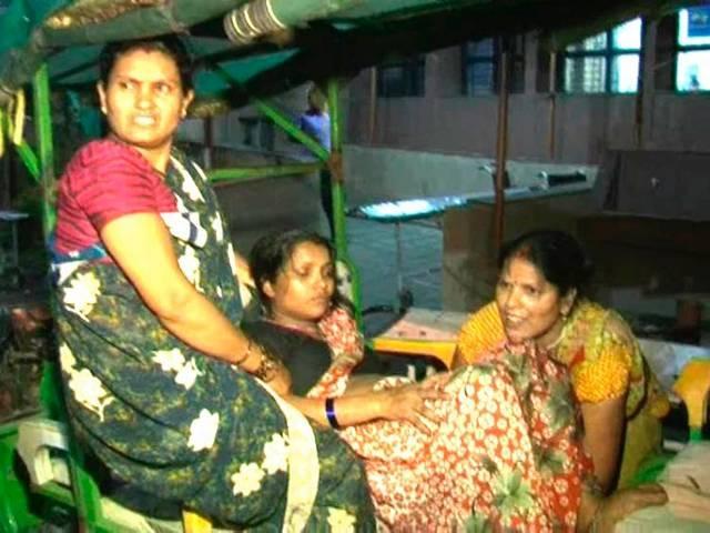 hospital_delhi