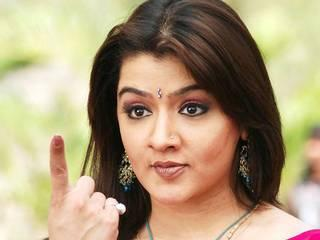 Aarthi Aggarwal_Actress Died_