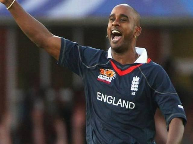 Mascarenhas appointed New Zealand bowling coach