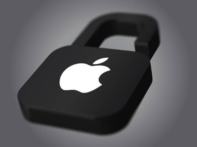 apple i phone ios 9