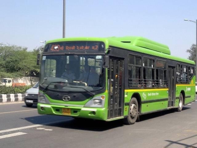 delhi_buses_marshals
