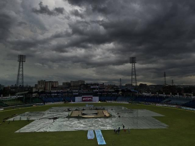 Team India_Bangladesh Cricket Team