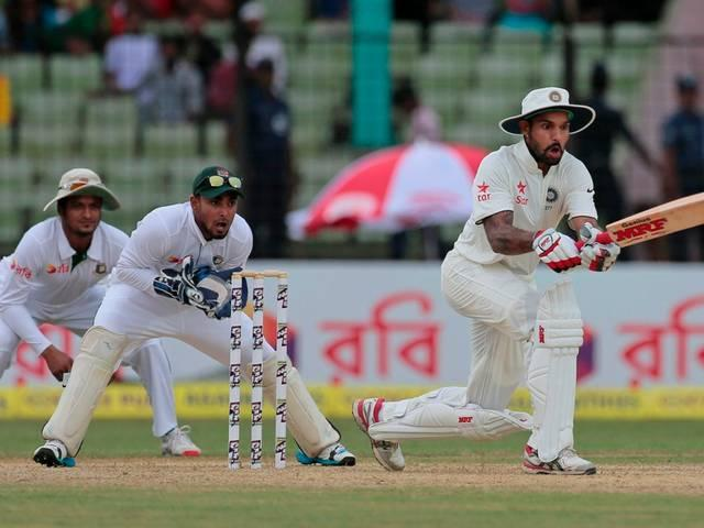 India_Bangladesh_Test_