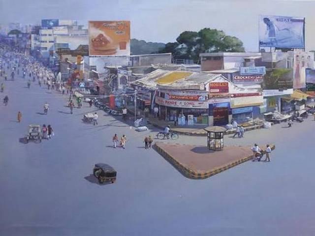 Nagpur3.jpg