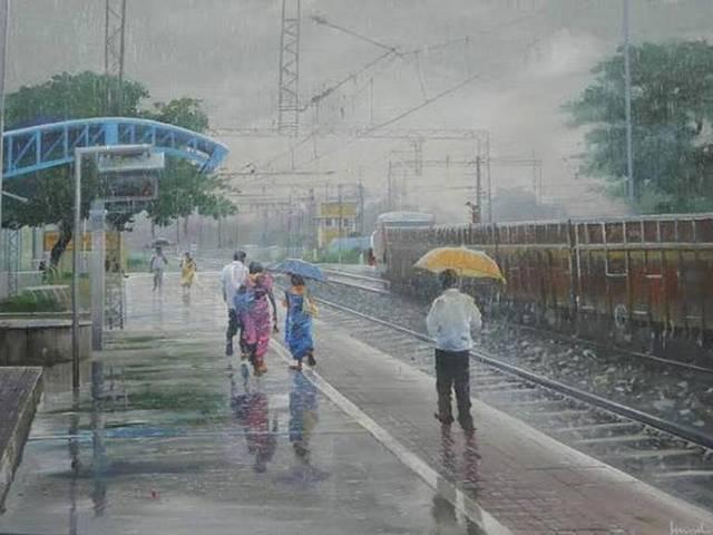 Station-Agin-4.jpg