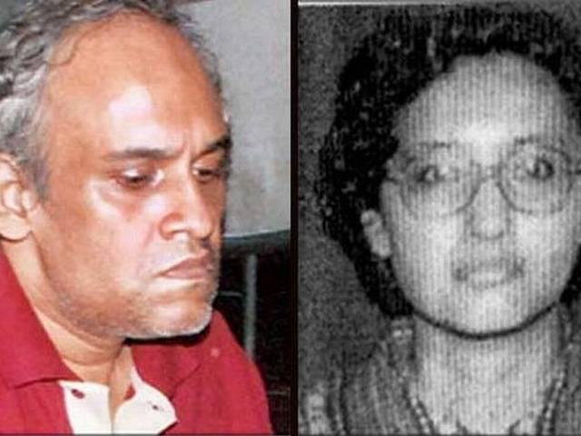 Kolkata's 'house of horror': 'I loved my sister very much, how could I let her go?'