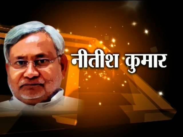 ABP special : full information on nitish politics