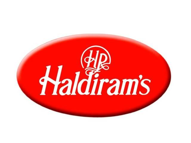 Haldiram food items rejected by US food regulator for containing pesticides