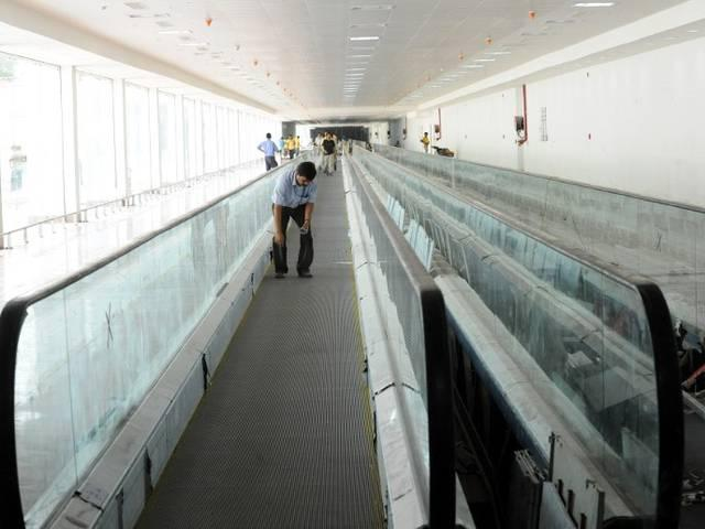 interchange_delhi_metro_travelaters