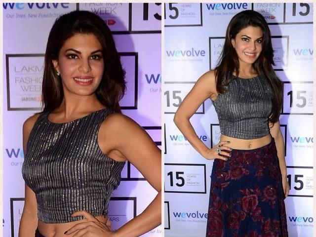 my role in brother is very challenging for me says jacqueline fernandez