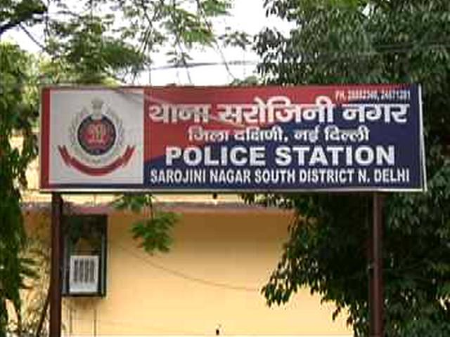 minor girl raped by uncle