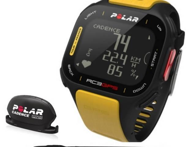 fitness gadgets for better health