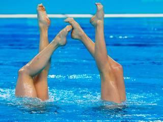 European Games_
