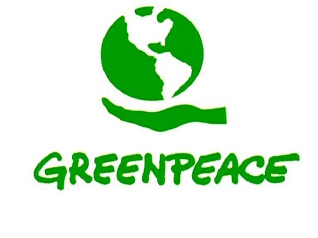 greenpeace apologises without any condition for the way it handeled molestation and rape cases