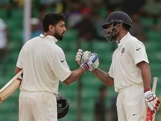 test ranking: indian test team skipper virat kohli out of top ten