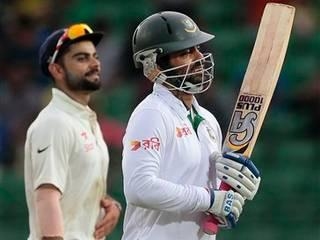 two points fall in india's test ranking number beings icc test ranking pattern under queation