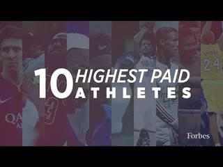 india's one day skipper dhoni is the only indian to feature in forbes 100 richest sportsman 2015