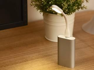 Xiaomi's launched Mi LED Light