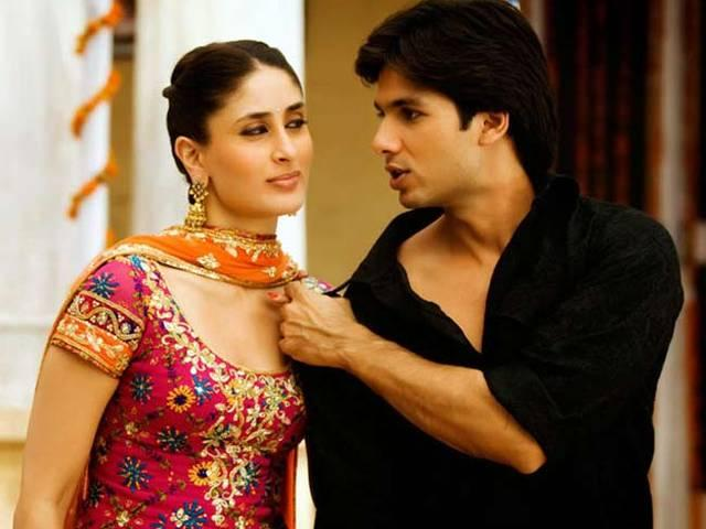 kareena_shahid_meera_marriage