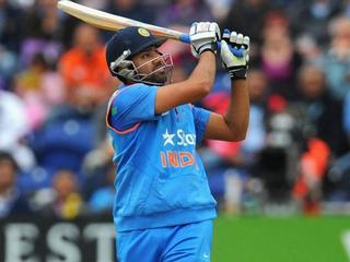 Team India_Bangladesh Cricket Team_ODI Series Record_