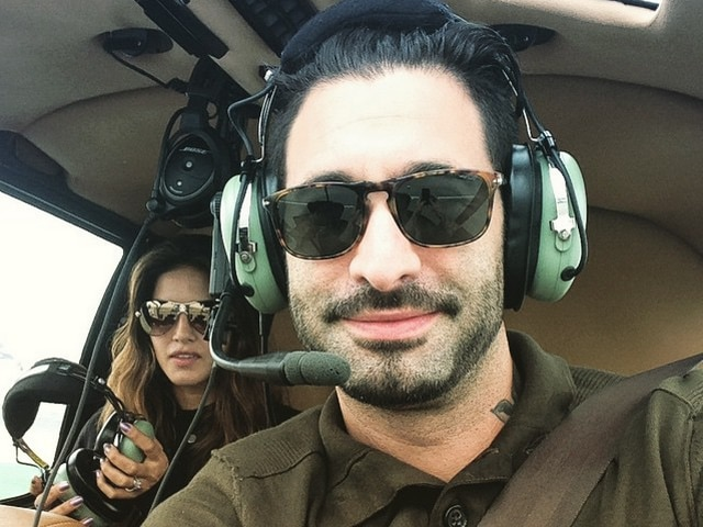 sunny_leone_helicopter_ride