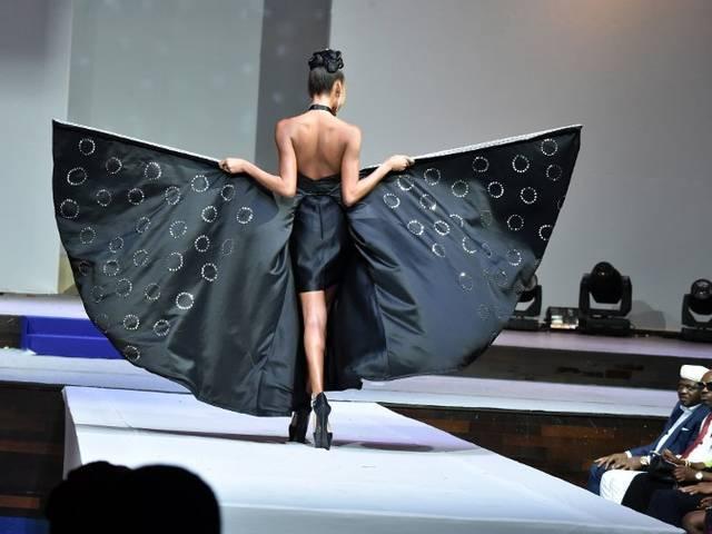 Fashion_