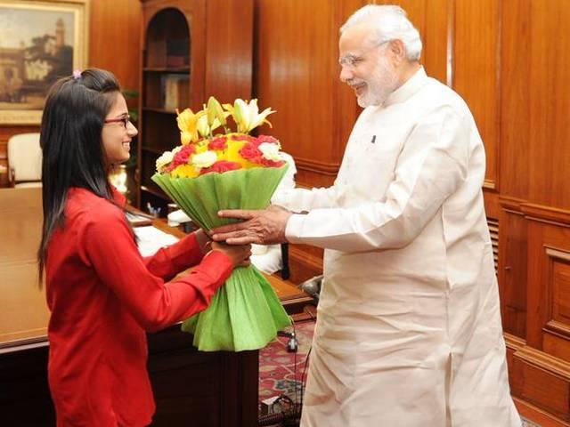 Maryam Asif Siddiqui_Modi_