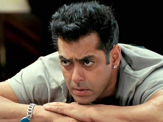 i still do tantrums: salman khan