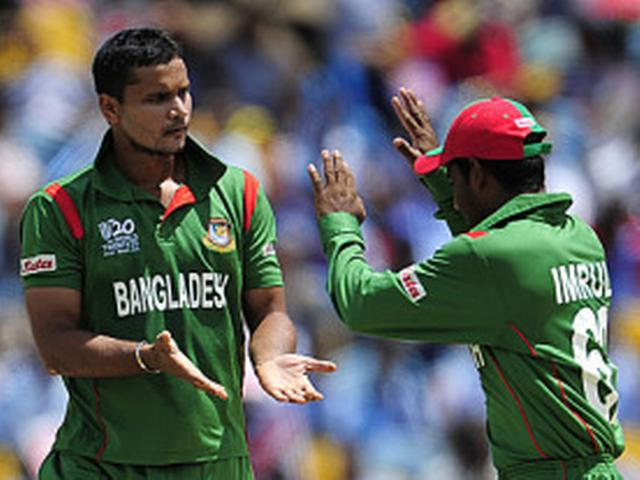 Team India_Bangladesh Cricket Team_ODI_Records and Facts_