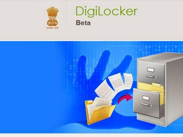 pm_modi_to_launch_digital_locker