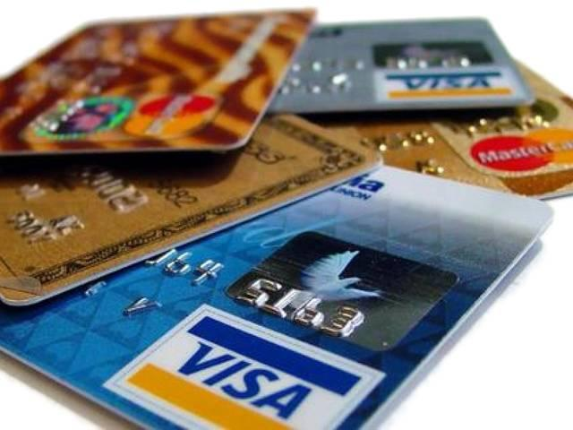 Govt proposes tax benefits for card payments