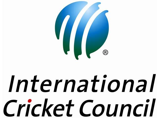 ICC_America Cricket_