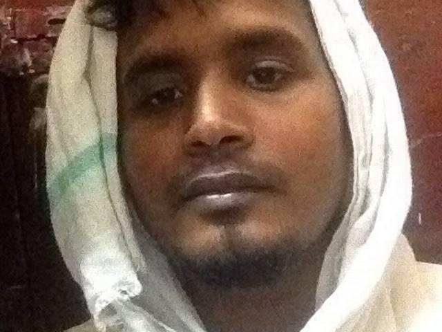 bihar_court_bomb_blast_accuused_arrested