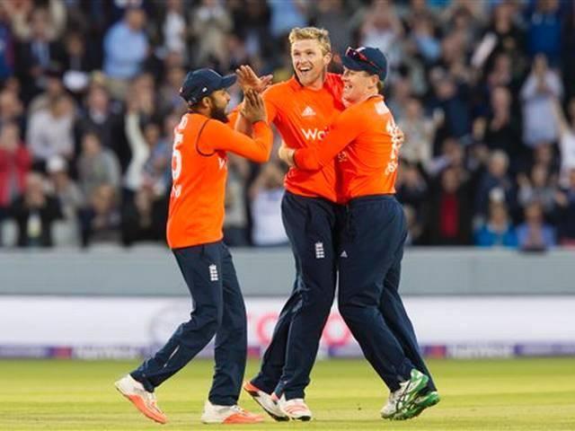 england vs new zealand only t 20