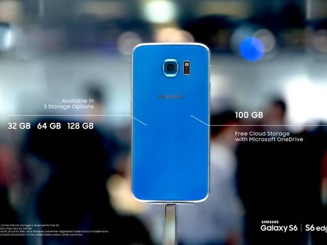 samsung all set for blast, launch 10 smartphone