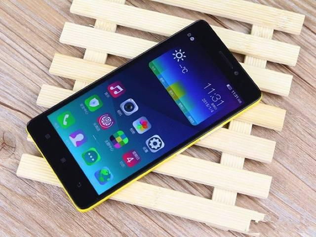 lenovo 4g smartphone k3note will lauch today