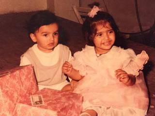 arjun kapoor's birth day