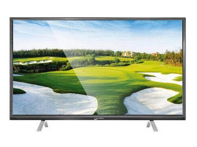 tv on offers