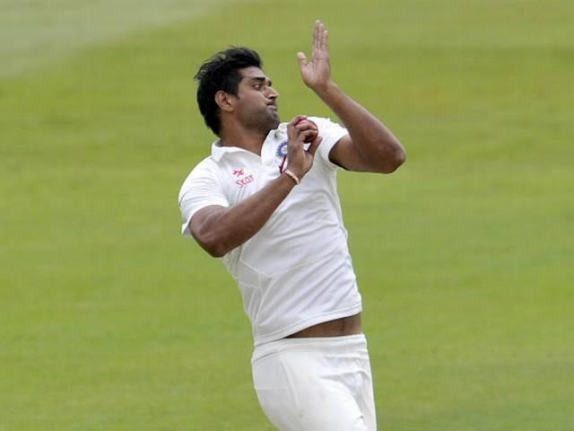 5 players India can consider