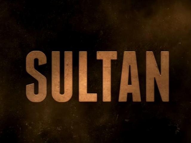 salman sultan