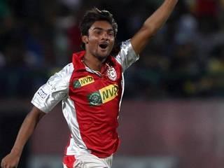 Team India_Zimbabwe Cricket team_Harbhajan Singh_Robin Uthappa_Sandeep Sharma_Manish Pandey_