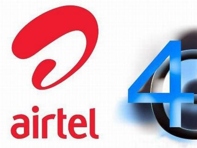 4g network in india, 10g in other countries
