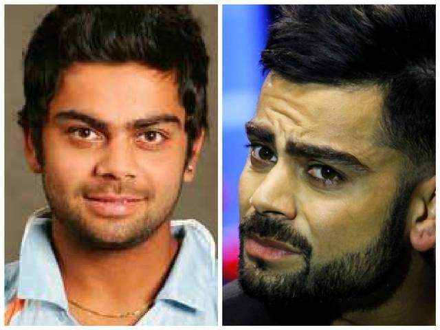 Team India_MS Dhoni_Virat Kohli_Ajinkya Rahane_Rohit Sharma_Shikhar Dhawan_Suresh Raina_Ravindra Jadeja_Harbhajan Singh_R Ashwin_Robin Uthappa_