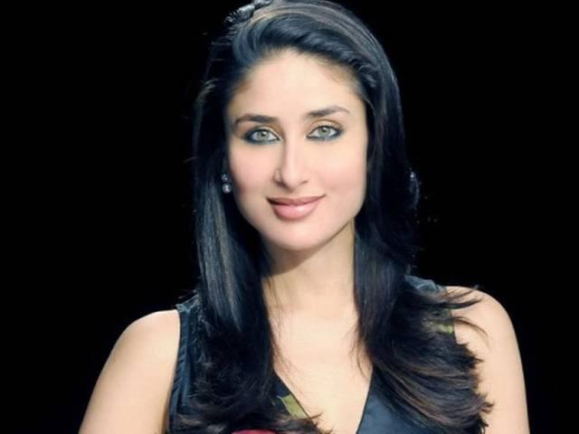 Kareena Kapoor_