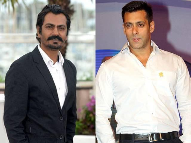 Nawazuddin Siddiqui To Play A Commentator In 'Sultan'?
