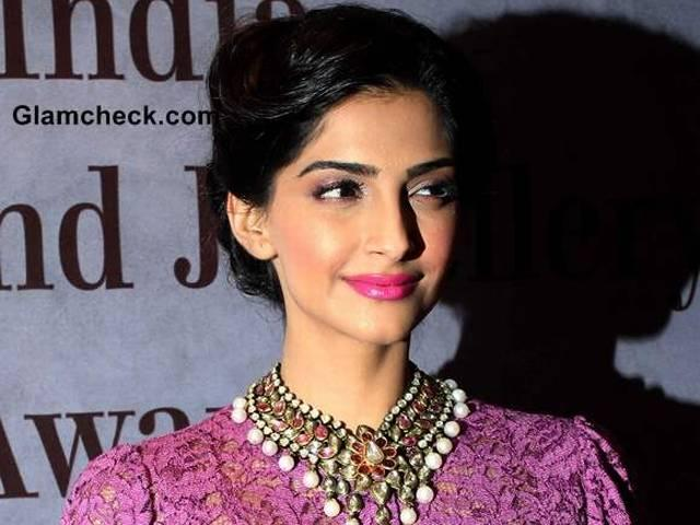 OMG! Sonam Kapoor's new home is worth Rs 35 crore