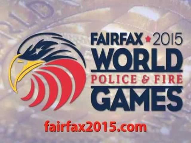 world police and fire games 2015