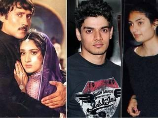 salman_marriage_bajrangi_bhaijaan
