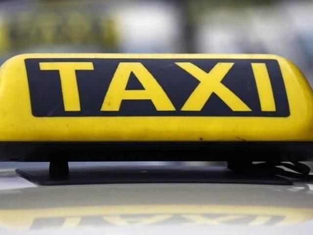 Smart Comfort Taxis in Delhi Soon