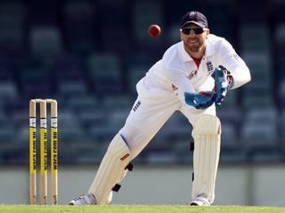 retirement_injury_cricket